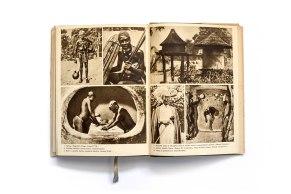 1950_Belgicke_Kongo_forweb013