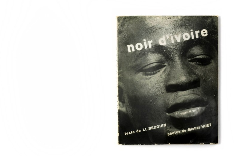 1950_Noire_d'ivoire_forweb001