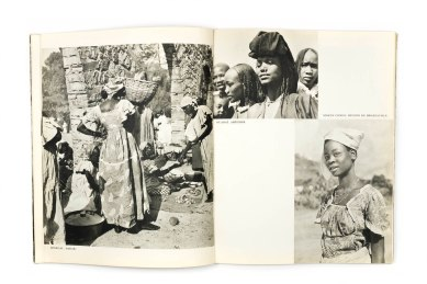 1950_Noire_d'ivoire_forweb004