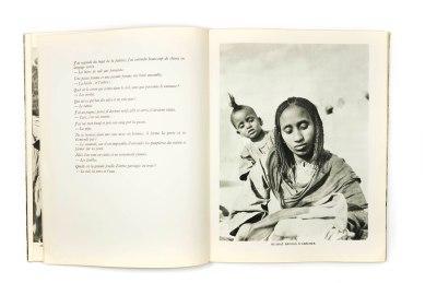 1950_Noire_d'ivoire_forweb006