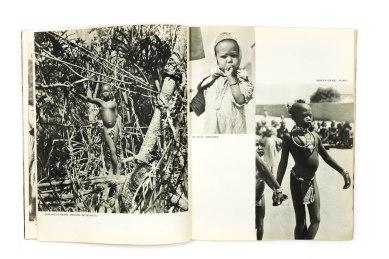 1950_Noire_d'ivoire_forweb007