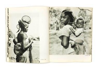 1950_Noire_d'ivoire_forweb008