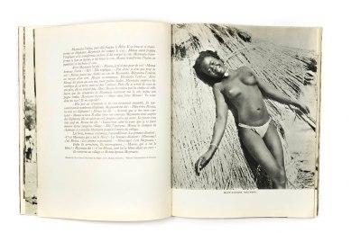 1950_Noire_d'ivoire_forweb009