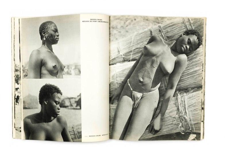 1950_Noire_d'ivoire_forweb010