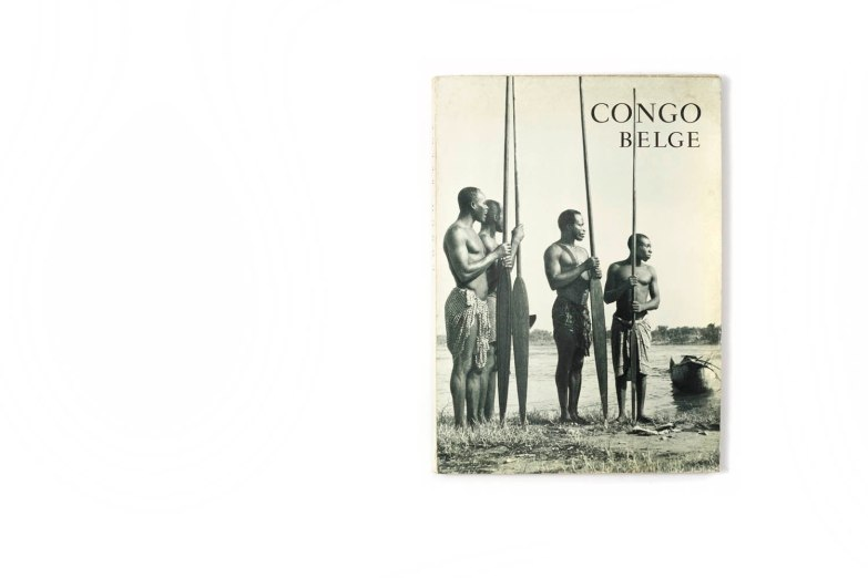 1952_Congo_Belge_forweb001