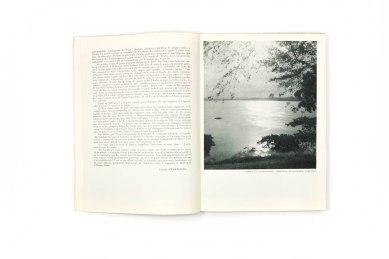1952_Congo_Belge_forweb002