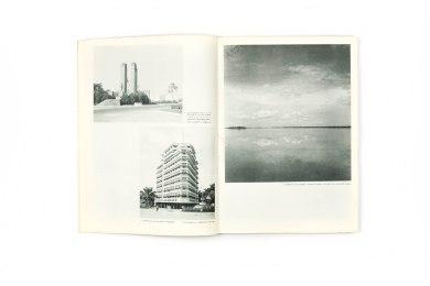 1952_Congo_Belge_forweb004