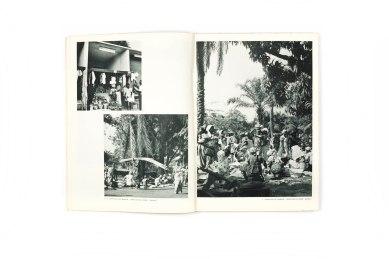 1952_Congo_Belge_forweb005