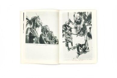 1952_Congo_Belge_forweb006
