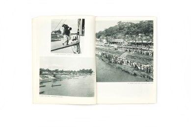 1952_Congo_Belge_forweb007