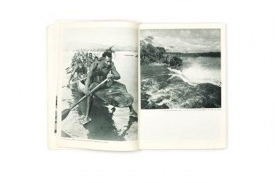 1952_Congo_Belge_forweb008