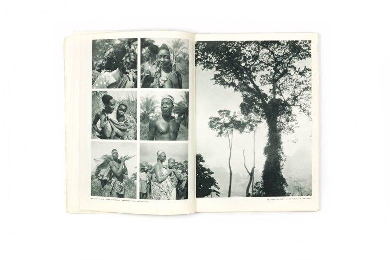 1952_Congo_Belge_forweb009