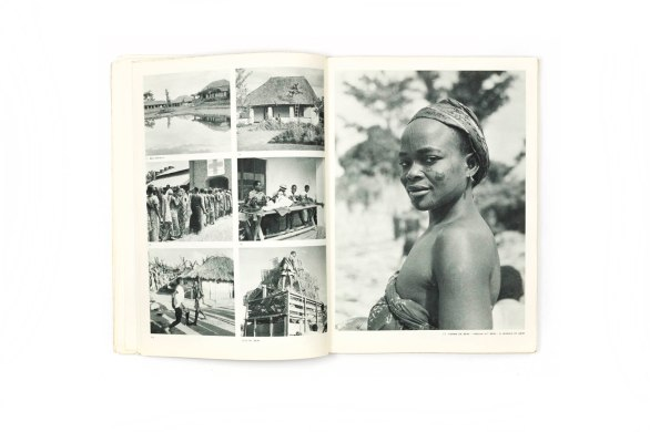 1952_Congo_Belge_forweb010