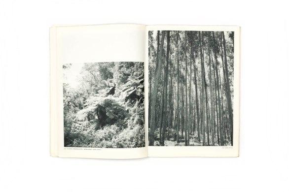 1952_Congo_Belge_forweb011