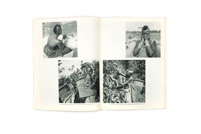 1952_Congo_Belge_forweb012