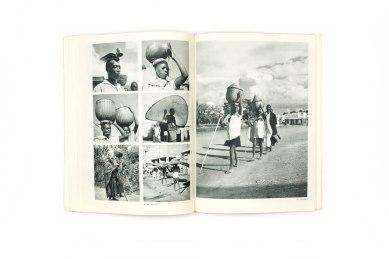 1952_Congo_Belge_forweb013