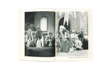 1952_Congo_Belge_forweb014