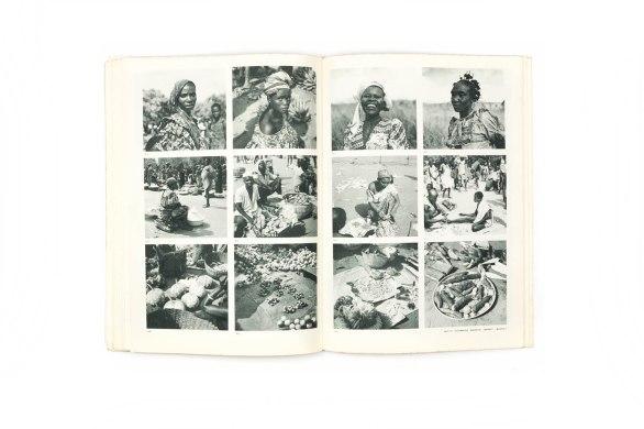 1952_Congo_Belge_forweb015