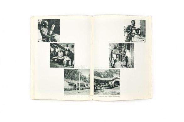 1952_Congo_Belge_forweb016