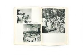 1952_Congo_Belge_forweb017