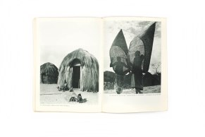 1952_Congo_Belge_forweb018