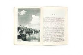 1952_Congo_Belge_forweb019