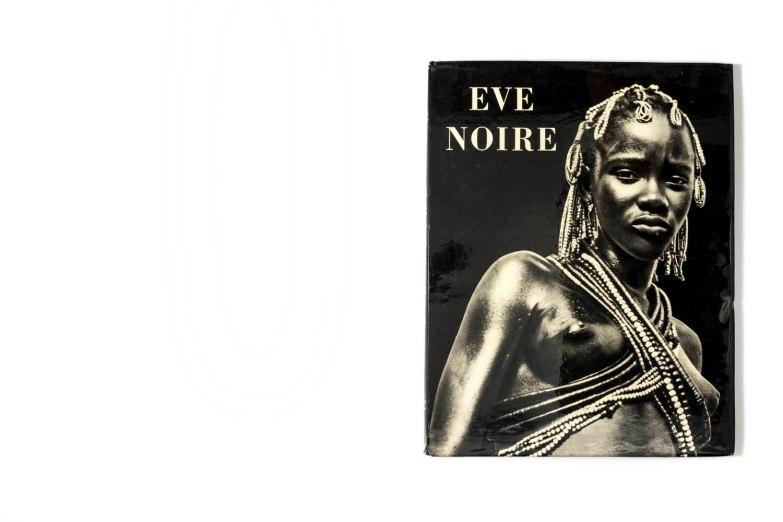 1952_Eve_Noire_forweb001