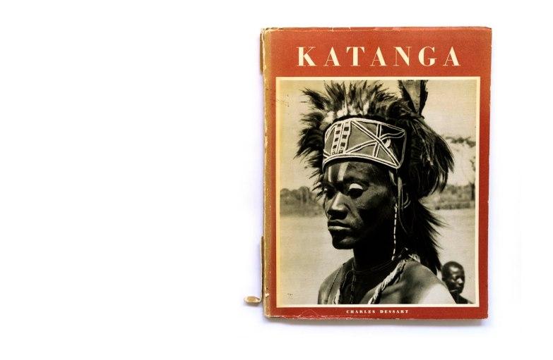 1954_Katanga_001