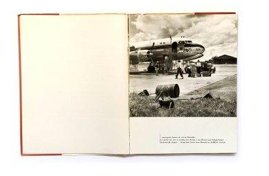 1954_Katanga_002