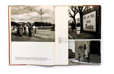 1954_Katanga_003