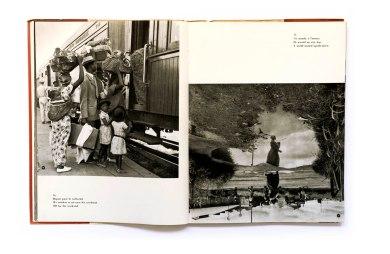 1954_Katanga_004