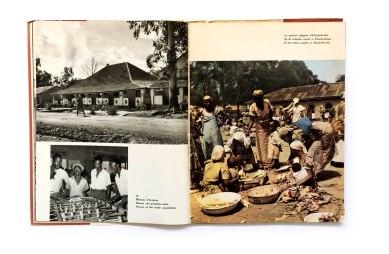 1954_Katanga_005