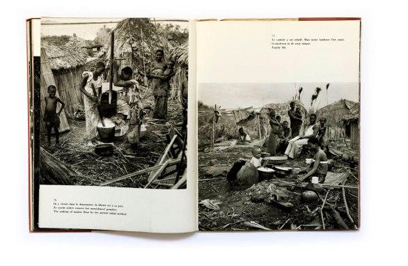 1954_Katanga_010