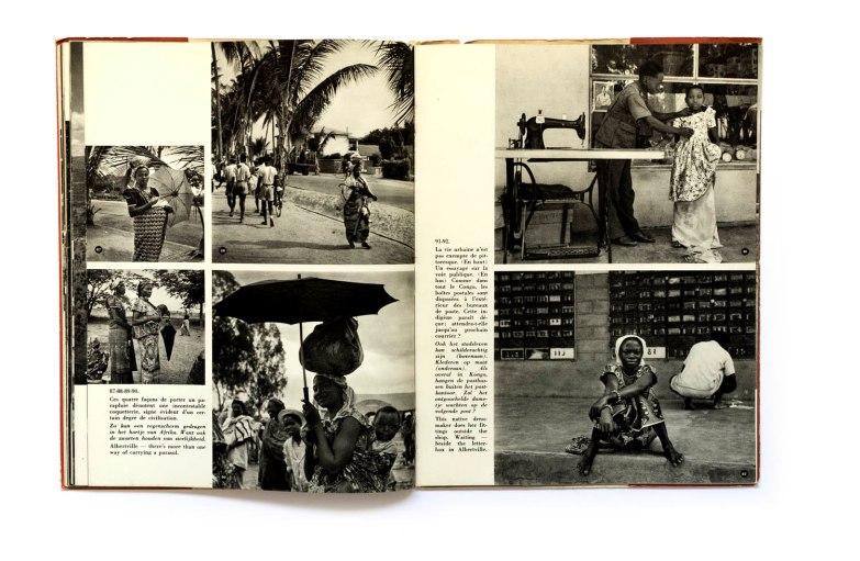 1954_Katanga_012