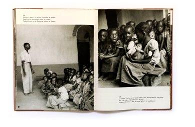 1954_Katanga_014