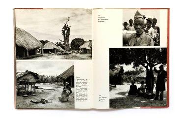 1954_Katanga_016