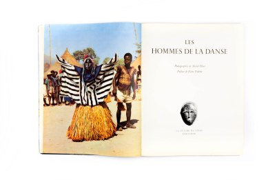 1954_Les_homes_de_la_danse_forweb002