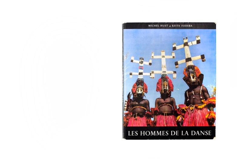 1954_Les_hommes-de-la-danse_forweb001