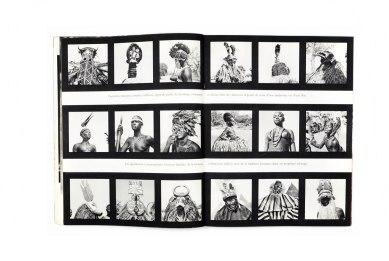 1954_Les_hommes-de-la-danse_forweb004