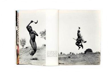1954_Les_hommes-de-la-danse_forweb006