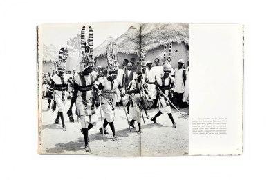 1954_Les_hommes-de-la-danse_forweb007