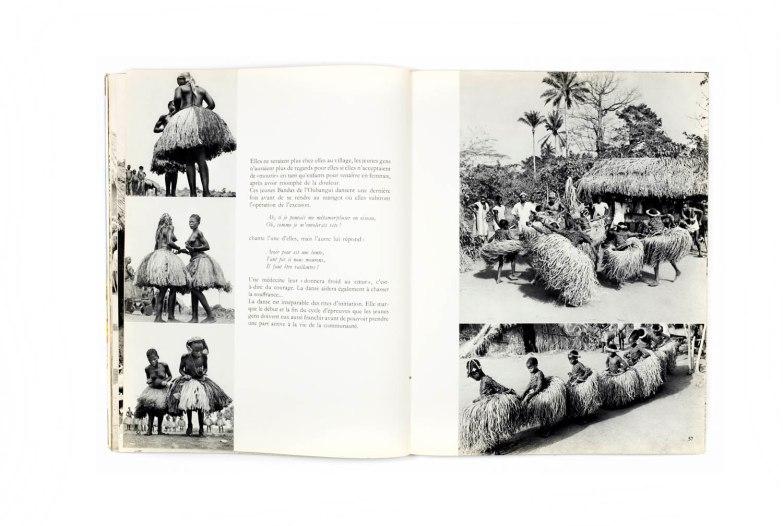 1954_Les_hommes-de-la-danse_forweb008