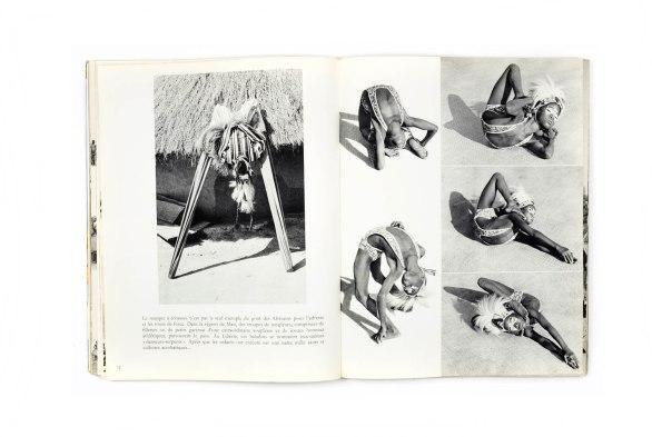 1954_Les_hommes-de-la-danse_forweb009