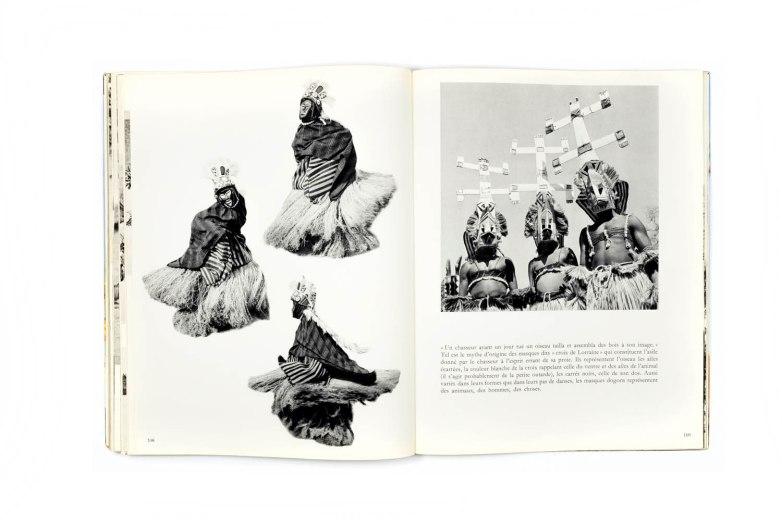 1954_Les_hommes-de-la-danse_forweb011