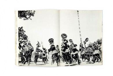 1954_Les_hommes-de-la-danse_forweb012