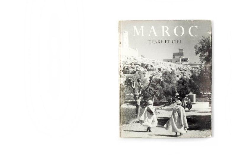 1954_Maroc_terre_et_ciel_forweb001