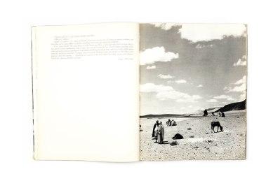1954_Maroc_terre_et_ciel_forweb002