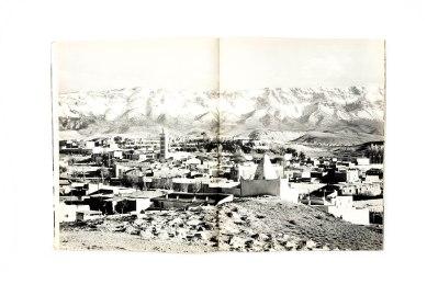 1954_Maroc_terre_et_ciel_forweb003
