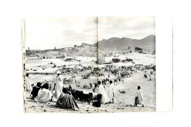 1954_Maroc_terre_et_ciel_forweb004