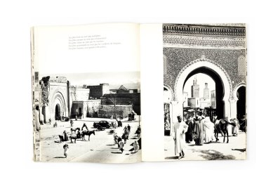 1954_Maroc_terre_et_ciel_forweb005